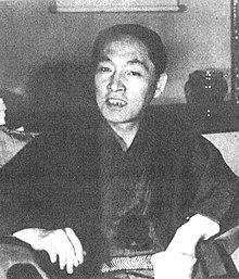 富田常雄 - ウィキペディアより引用