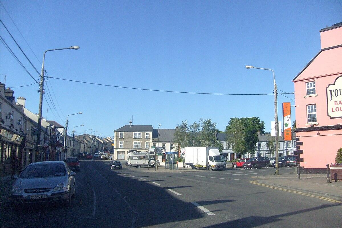 Sligo Pubs And Restaurants