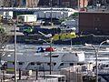 Tugboat Intamente, moored in Toronto, 2015 01 19 (1).JPG - panoramio.jpg