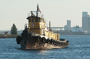 Tugboat Nels J.jpg