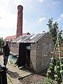 Tuindersbedrijf Sonnehoeck ketelhuis noord.jpg