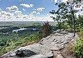 Tully Mountain Outlook, Orange, MA.jpg