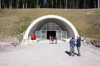 Tunnel-Masserberg-Südportal-Sept2013.jpg