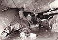 Tunnelraset 1965.jpg