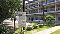Tuol Sleng Genocide Museum (11958443024).jpg