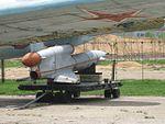 Tupolev Tu-143.jpg