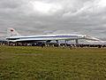 Tupolev Tu-144 (4322159916).jpg