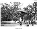 Turkish Building — Official Views Of The World's Columbian Exposition — 77.jpg