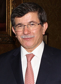 Turkish Minister of Foreign Affairs (8536048557) (cropped).jpg