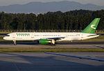 Turkmenistan Boeing 757-200 Zhao-1.jpg