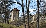 Turm der Stadtbefestigung Blankenburg.jpg