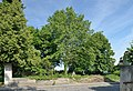 Turmgarten 09, Ybbs.jpg