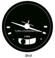 Turn indicator skid.png