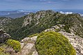 Tuscan Islands - Elba - Monte Capanne - direction east.jpg