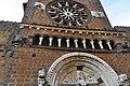 Tuscania -Sant Maria Maggiore- 2014 by-RaBoe 012.jpg