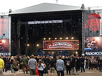 Tuska 20130630 - Nightwish - 68.jpg