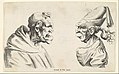 Two Grotesque Heads MET DP102271.jpg