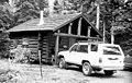 Two Medicine Camptender's Cabin.jpg