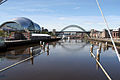 Tyne Bridge (1).jpg