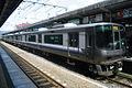 Type 223 @Wakayama (3337402078).jpg