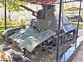 Type 95 Ha-Go Light Tank. (31160921664).jpg