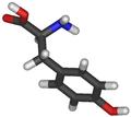 Tyrosine3d.png