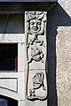 Tzschimmerstraße 32 Eingang Detail2.jpg