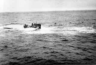 German submarine <i>U-550</i> Submarine in WW2