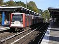 U-Bahn HH DT3E PA130143.JPG
