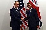 U.S. Acting Defense Secretary Meets UK Defense Minister 190213-D-BN624-036.jpg