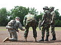 U.S. Army Africa 'Train the Trainers' in Ghana 09 - Flickr - US Army Africa.jpg