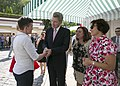U.S. Independence Day Reception, Kyiv, Ukraine, July 1, 2016 (27978795370).jpg