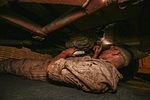 U.S. Marines keep vehicles rust free at sea 150605-M-GC438-024.jpg