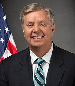 U.S. Senator Lindsey Graham, Official Photo, 113th Congress.jpg
