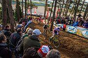 UCI CX WC Heusen Zolder 2015 IMG 0812 (24074423194)
