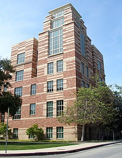 UCLA School of Law library tower 2.jpg