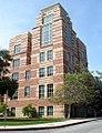 UCLA School of Law library tower 2.jpg