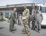 UNC-CFC-USFK photo 9E3A0780, Gimhae Gwangju Visit (Flickr id 27422646907).jpg
