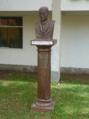 UNMSM Monumento Javier Pulgar Vidal.png