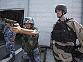US, China conduct counter piracy exercise 130824-N-PW661-010.jpg