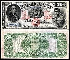 US- $ 50 LT-1874-Fr-152.jpg