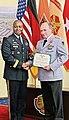US-Auszeichnung für Oberst a.D. aus Wegberg.jpg