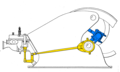 US367496-Ignition System marked in Yellow.png