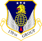 USAF - 170th Group.png