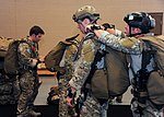 USAF MFFJMC Training Photo.jpg
