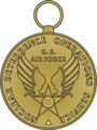 USAF Nuclear Deterrence Operations Service Medal-Reverse.png