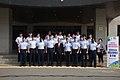 USAF photo 170901-F-KV337-0003 Gunsan City Immersion Tour.jpg
