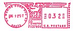 USA meter stamp AR-MAR3.jpg