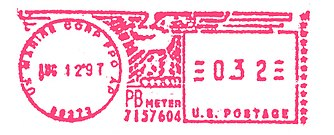 USA meter stamp AR-MAR3.jpg