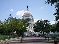 USCapitol2.JPG